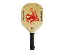 Pickleball Paddle - MANTA Woody 1G