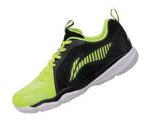 Men's Pickleball Shoes [YEL] AYTN053-2