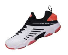 Buy Pickleball Shoes - Men's [WHITE] for Badminton