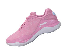 Buy Pickleball Shoes - Women's [PINK] for Badminton