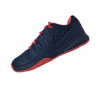Pickleball Shoes - Women's [DBPK] Brazer