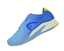 Buy Pickleball Shoes - Women's [LBYW] Revolt Pro 3.0 for Badminton